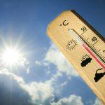 Come Difendersi dal Caldo